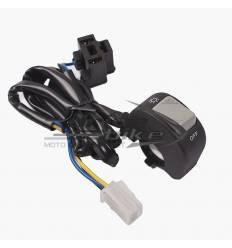 Переключатель рулевой Universal Headlight OEM 5NG-83976-50
