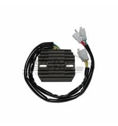 Реле заряда HONDA VT1100 Shadow ESR120