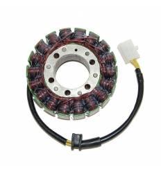 Статор генератора HONDA CBR600F4 99-00 ESG743