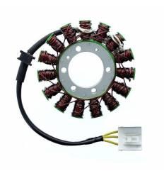 Статор генератора HONDA CBR600RR 2007-2012 ESG745