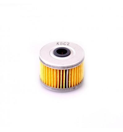 Масляный фильтр 10-992000 / HF112