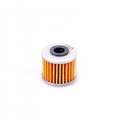 Масляный фильтр 10-992100 / HF116