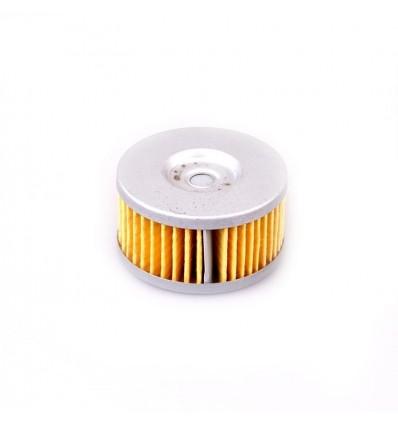 Масляный фильтр 10-993000 / HF136