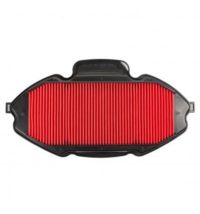 Воздушный фильтр NC700X / NC750X / NC700S / NC750S / CTX700