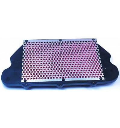 Воздушный фильтр CBR1100XX 97-98 / HFA1910