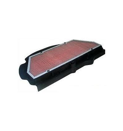 Фильтр воздушный EMGO HFA1918 / 17210MCJ750