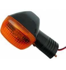 Поворотник CBR600F (99-00)/ CBR929RR (00-01)/ RVT1000 RC51 VTR1000SP1-2 (00-06)/ VTR1000F (01-05) задний правый
