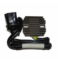 Реле заряда HONDA CBR954RR VTX1800 ESR690