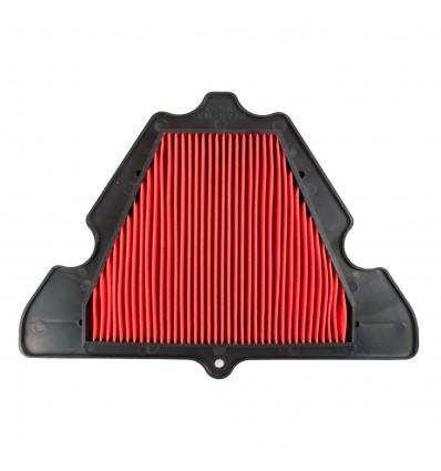 Воздушный фильтр Z1000 / Z1000SX / ZX1000 Ninja / KLX1000 Versys