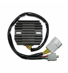 Реле заряда HONDA CBR929RR FIREBLADE CB900 HORNET ESR436 / 31600-MCJ-641 / 31600MCJ641
