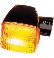 Поворотник CBR900RR (93-95) CBR600F3 (95-96) передний правый