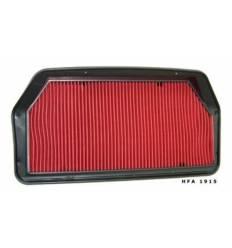 Фильтр воздушный EMGO HFA1915 Honda CBR1100XX Blackbird 99-06 / CB1100 X11 00-03
