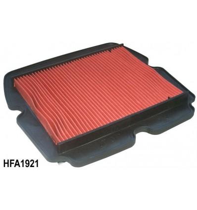 Воздушный фильтр GL1800 / HFA1921 / 17210-MCA-003 / 17210-MCA-A60