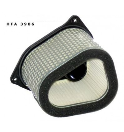 EMGO HFA3906 Воздушный фильтр Suzuki Intruder 1500 / Boulevard C90 98-09