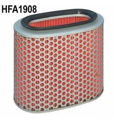 Воздушный фильтр VT1100 / HFA1908