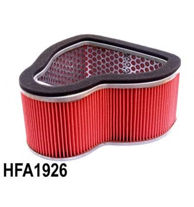 Фильтр воздушный EMGO HFA1926 Honda VTX 1800 02-08