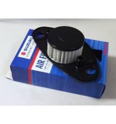 Воздушный фильтр Suzuki VL800 Boulevard C50 01-10 / 13780-41F20-000 01