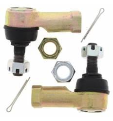 Рулевые наконечники (пара) 51-1006 / 53157-HN1-601 53158-HN1-601 / 39112-0009 39112-0010
