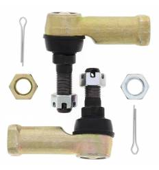 Рулевые наконечники (пара) 51-1009 / 709400486 709400487