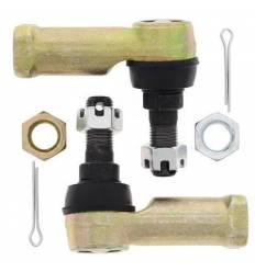 Рулевые наконечники (пара) 51-1008 / 53157HP5003 53158HP5003