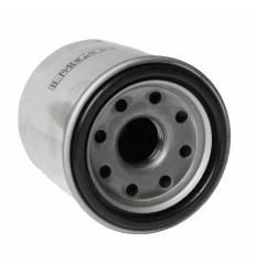 Масляный фильтр 10-82220 / HF303C Хром