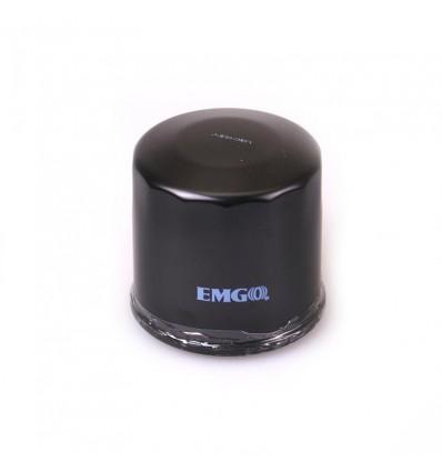 Масляный фильтр 10-82240/10-24420 / HF204 Черный