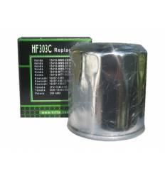 Фильтр масляный Hiflo Filtro HF303C
