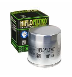 Фильтр масляный Hiflo Filtro HF163