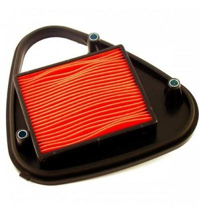 Фильтр воздушный HIFLO HFA1607 Honda Shadow 600 88-98 / Steed 400