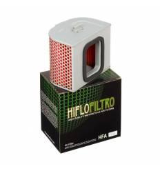 Фильтр воздушный HIFLO HFA1703 Honda CB750 91-03