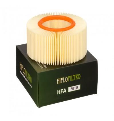 HIFLO HFA7910 Воздушный фильтр BMW R850 / R1100 / R1150