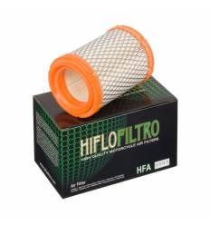 Воздушный фильтр DUCATI HIFLO HFA6001