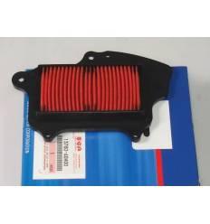 Воздушный фильтр Suzuki VL1500 C90 09-14 13780-40H00-000