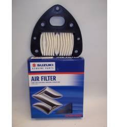 Фильтр воздушный Suzuki VL800 13780-39G20