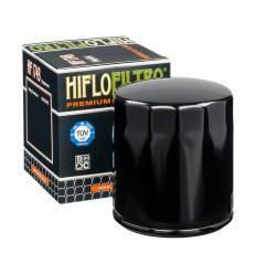 Фильтр масляный HF174B
