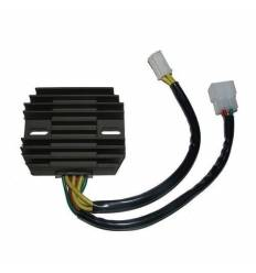 Реле заряда HONDA NV400 STEED VT600 Shadow ESR250 / 31600-MY0-771
