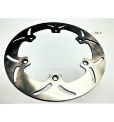 Tarazon ZC867 / MD1077 Тормозной диск задний Honda Gold Wing 1500 / VTX 1800