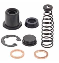 Ремкомплект переднего главного тормозного цилиндра / цилиндра сцепления 18-1012