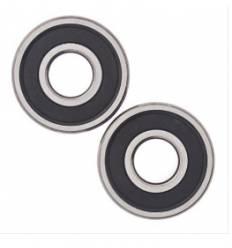 Подшипники колеса передние / задние Harley Davidson Sportster / Dyna / Softail All Balls 25-1368