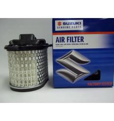 Suzuki 13780-10F20 Фильтр воздушный intruder 1500 / Boulevard C90 05-09