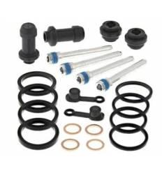 All Balls 18-3140 Ремкомплект передних суппортов Honda Hornet 600 / CBF1000 / CBF600