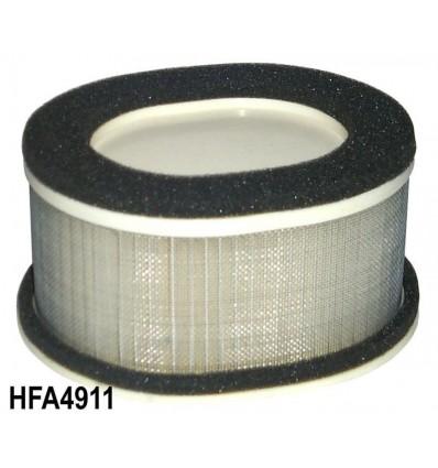 Воздушный фильтр EMGO HFA4911 Yamaha FZS 1000 Fazer / FZ1 01-05