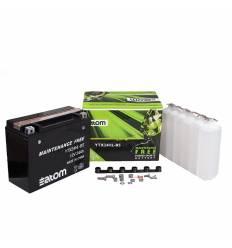 Аккумулятор Atom YTX24HL-BS MF / YTX24HL BS