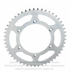 Звезда задняя 38 зубьев 1-8601-38 стальная / JTR866-38