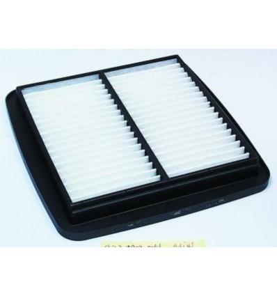 Воздушный фильтр RF400/ RF600/ RF900 / HFA3601 / 13780-21E00 / 1378021E00