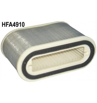 Воздушный фильтр VMX1200 V-Max / HFA4910 / 1FK-14451-00 / 1FK1445100