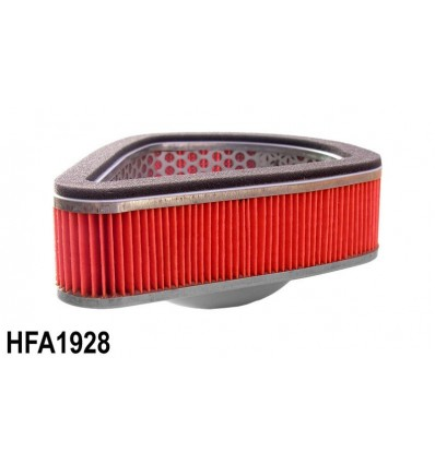 Воздушный фильтр VT1300 Fury/ Interstate/ Sabre/ Stateline 10-14 / HFA1928 / 17213-MFR-670 / 17213MFR670