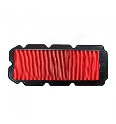 Воздушный фильтр EMGO HFA1913 / 17210-MZ0-000