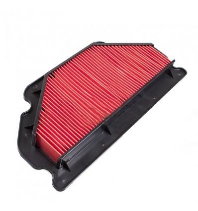 Фильтр воздушный EMGO HFA2605 / 11013-1301 / 110131301