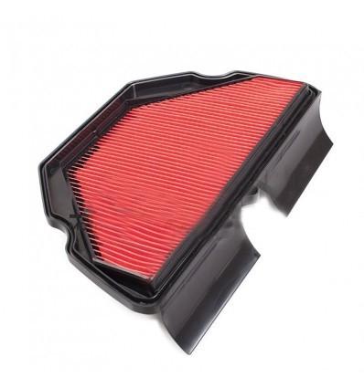 EMGO Воздушный фильтр HFA1619 Honda CBR600F4 01-07